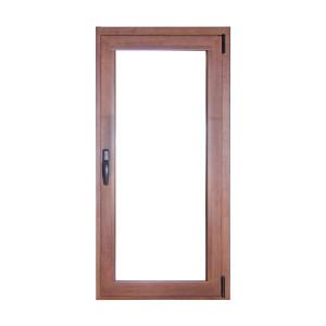 finestra in alluminio lecce brindisi