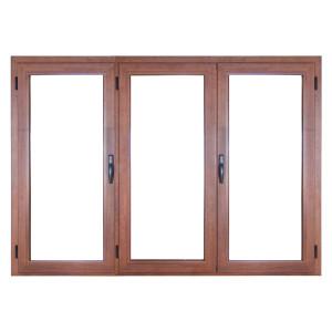 finestre in alluminio lecce brindisi