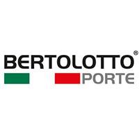 Bertolotto