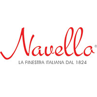 Navello